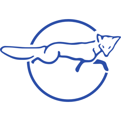 Logo Leicester City Fc PNG - 109509