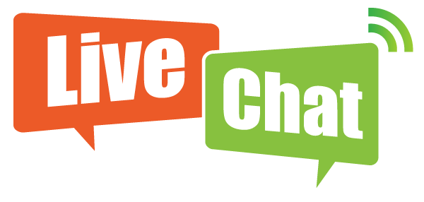 Live Chat PNG - 934