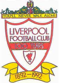File:Liverpool FC logo (100th