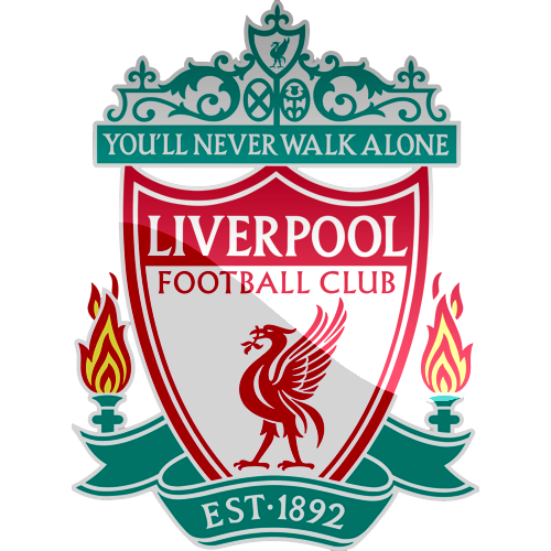 File:Liverpool FC logo (four