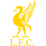 Logo Of Liverpool FC - Logo Liverpool Fc PNG