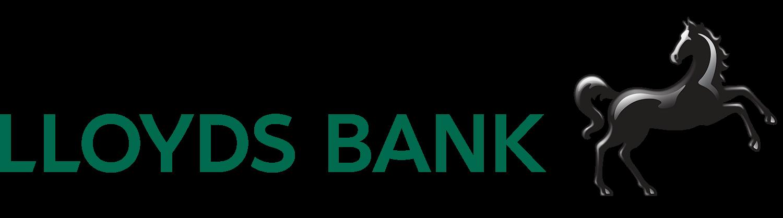 Logo Lloyds Banking PNG-PlusPNG.com-1500 - Logo Lloyds Banking PNG