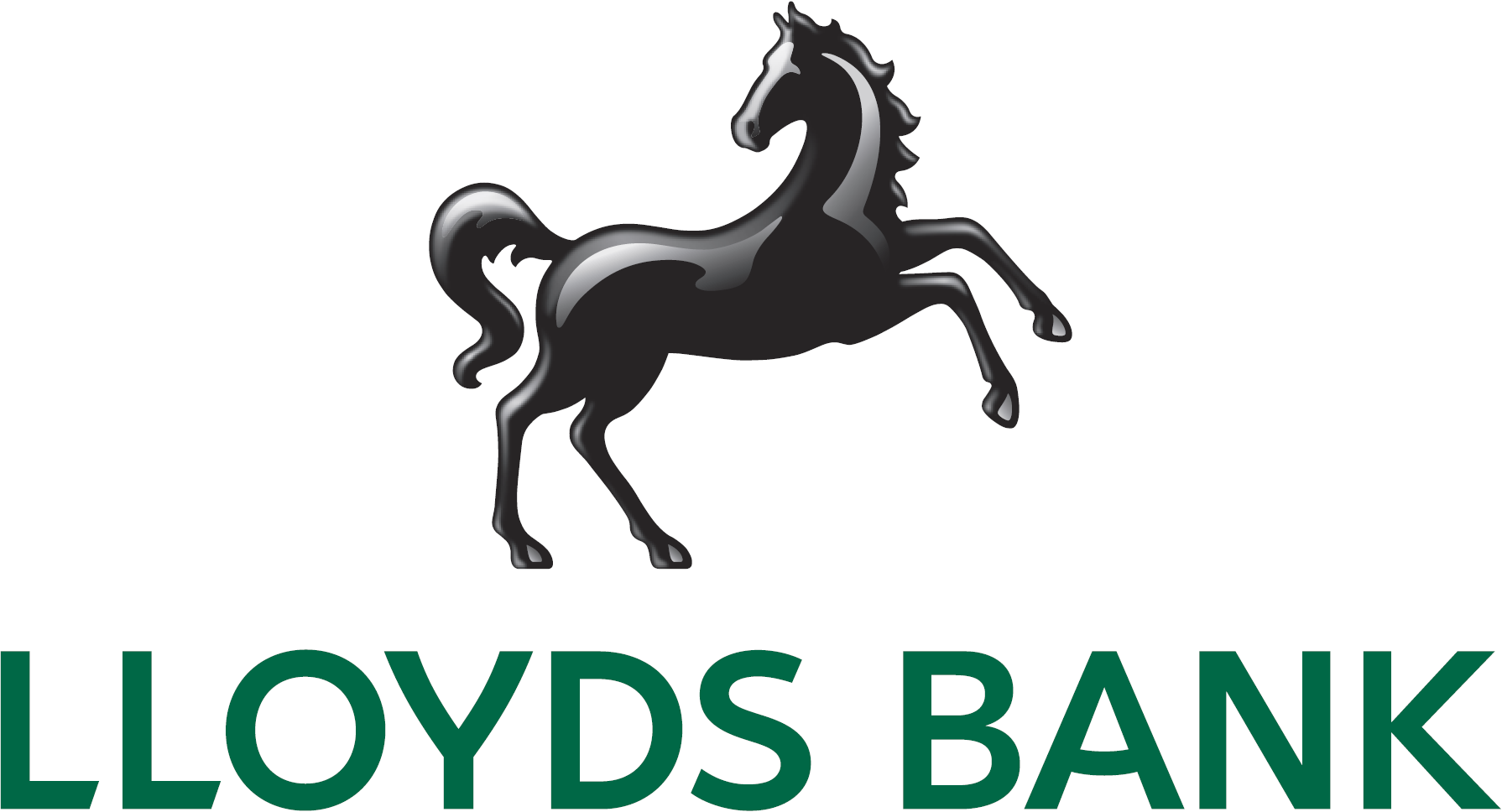 Image - Lloyds Bank Official New Logo.png | Logopedia | FANDOM Powered By  Wikia - Logo Lloyds Banking PNG