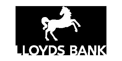 Lloyds Bank - Logo Lloyds Banking PNG