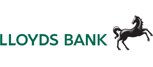 Lloyds Bank ATM Logo - Logo Lloyds Banking PNG