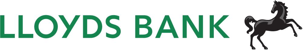 New Logos For TSB And Lloyds Bank By Rufus Leonard - Logo Lloyds Banking PNG