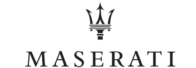 Logo Maserati PNG Transparent Logo Maserati.PNG Images