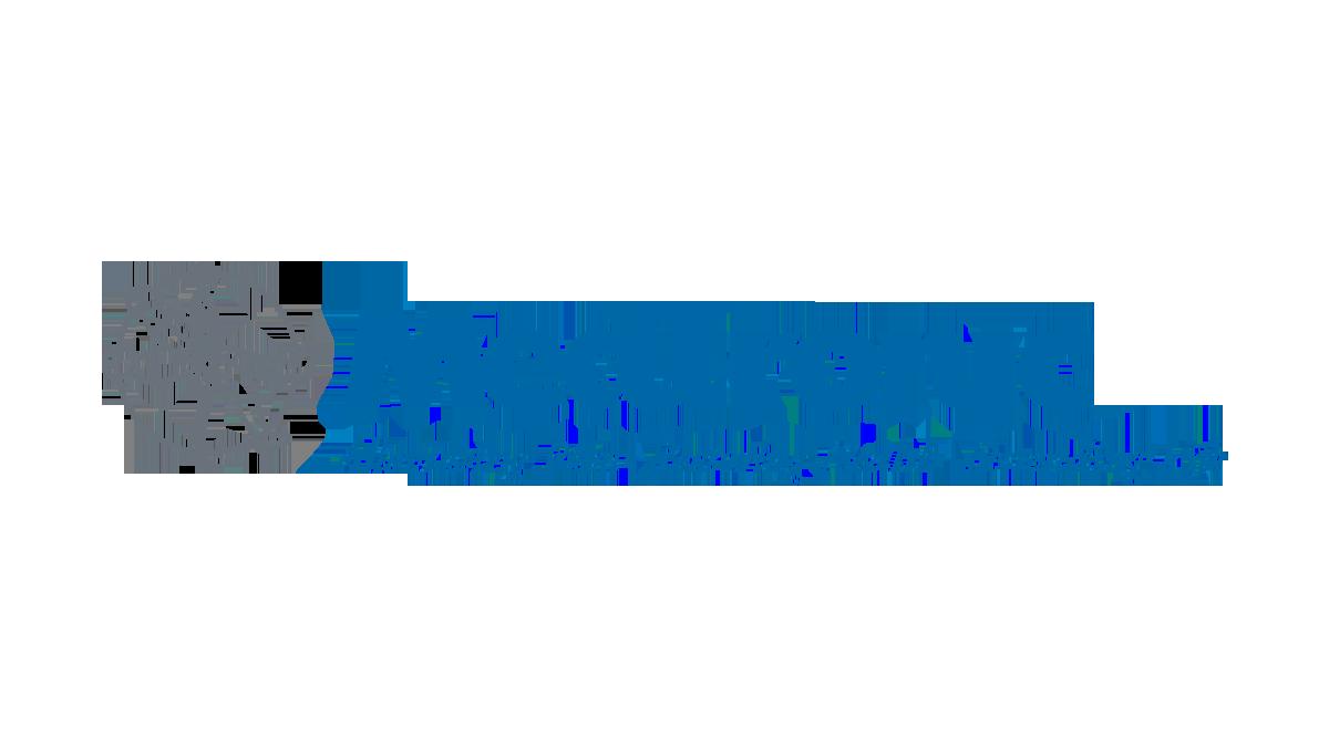 Logo Medtronic PNG - 109322