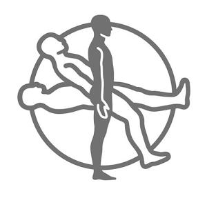 Logo Medtronic PNG - 109324