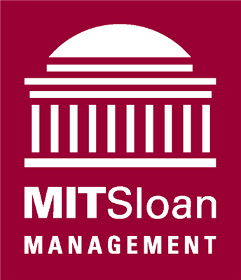Logo of Massachusetts Institute of Technology (MIT) - Logo Mit PNG