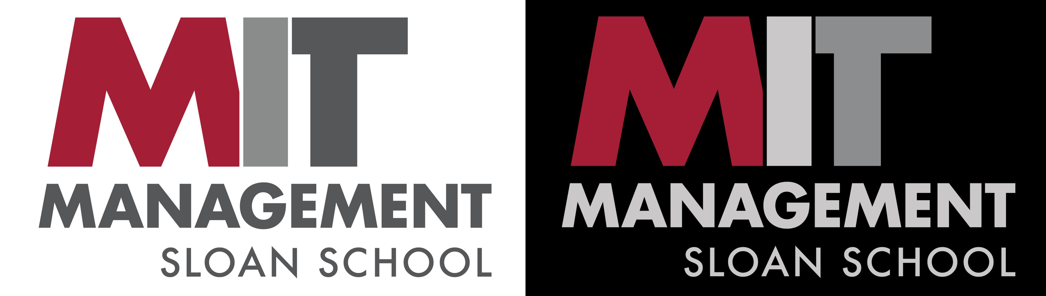 Mark #5 - Logo Mit PNG