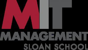 Logo Mit PNG - 38686