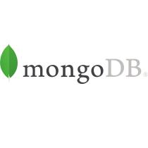 Logo Mongodb PNG - 35505