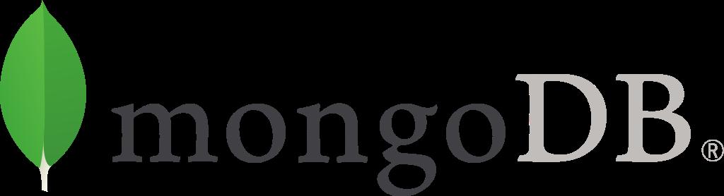 Logo Mongodb PNG - 35495