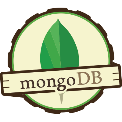 Hundreds of popular MongoDB articles - Logo Mongodb PNG
