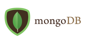MongoDB is one of several database types to arise in the mid-2000s under  the NoSQL banner. Instead of using tables and rows as in relational  databases, PlusPng.com  - Logo Mongodb PNG