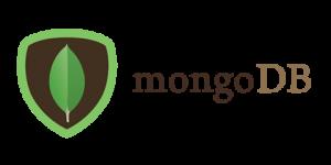 Logo Mongodb PNG - 35510