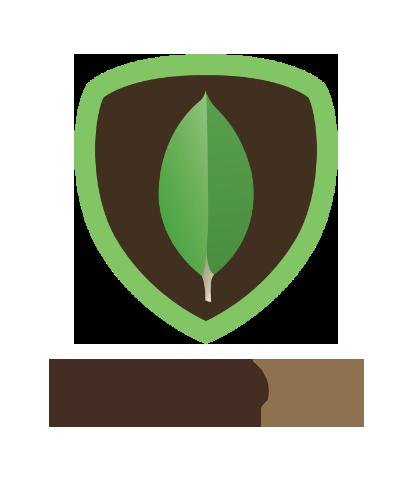 Logo Mongodb PNG - 35502