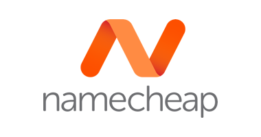 Logo Namecheap PNG - 33296