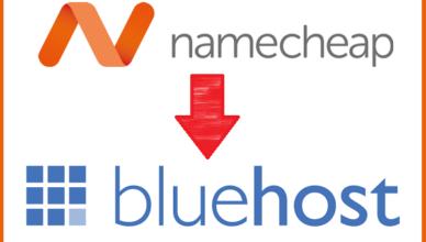 Logo Namecheap PNG - 33306