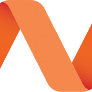 Logo Namecheap PNG - 33303