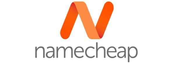 Logo Namecheap PNG - 33292