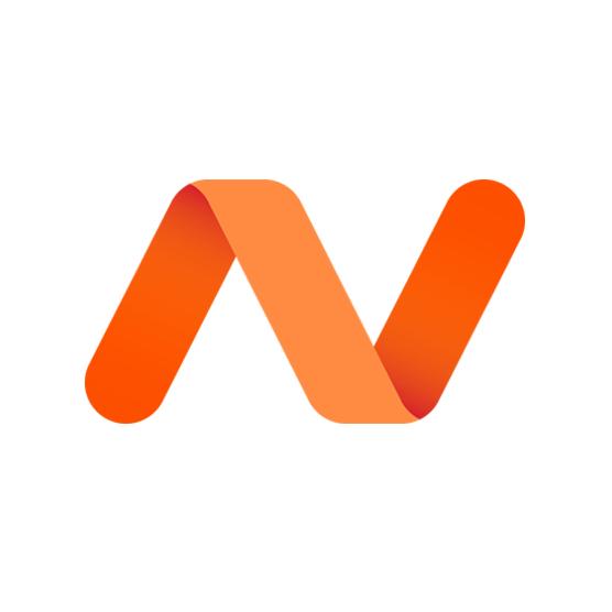 Logo Namecheap PNG - 33301