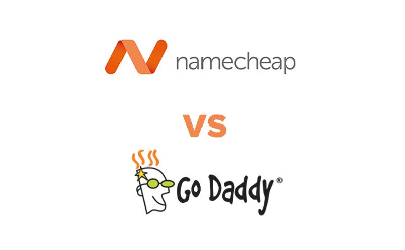 Logo Namecheap PNG - 33305