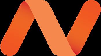 Logo Namecheap PNG - 33293
