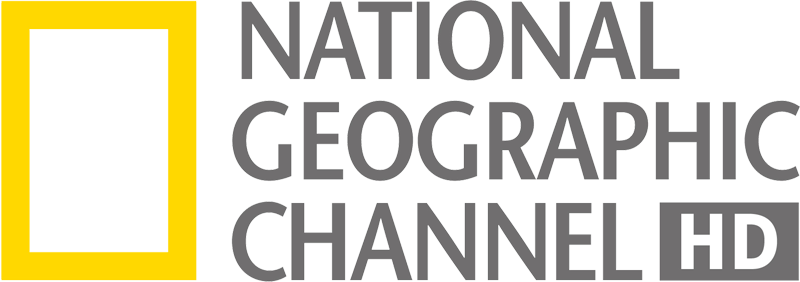 Image - National Geographic Channel HD.png | Logopedia | FANDOM powered by  Wikia - Logo National Geographic PNG