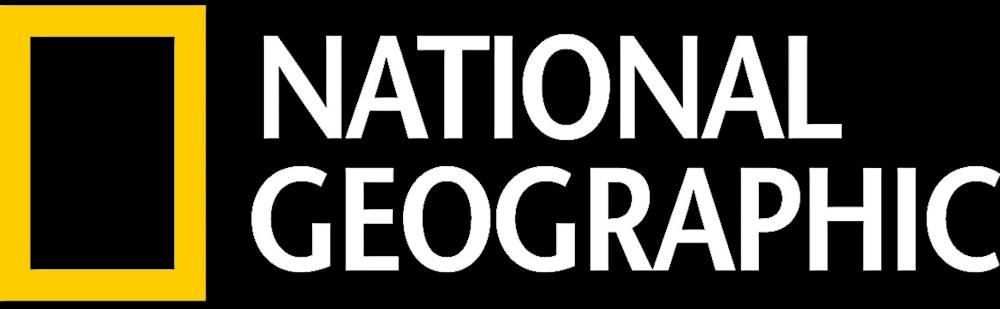 logo-NatGeo.png PlusPng.com  - Logo National Geographic PNG