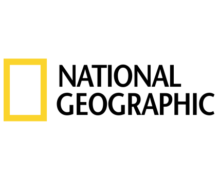 . PlusPng.com National-Geographic-logo-426x351.png PlusPng.com  - Logo National Geographic PNG