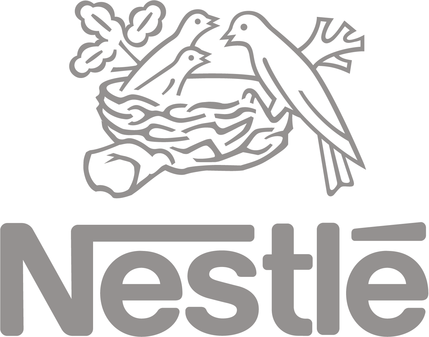 nestle strategic flexibility