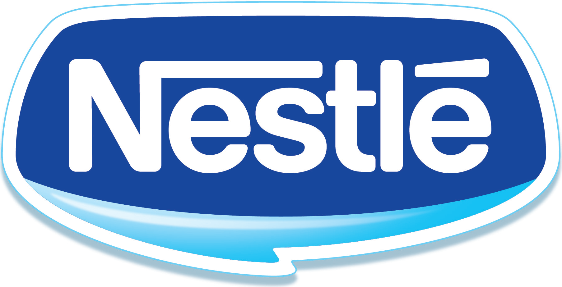 Logo Nestle PNG - 31550