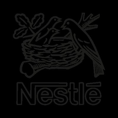 Logo Nestle PNG - 31551