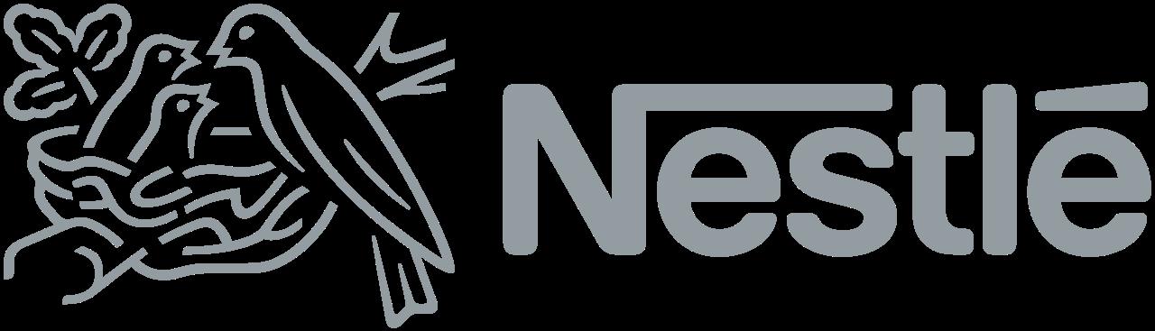 Logo Nestle PNG - 31540