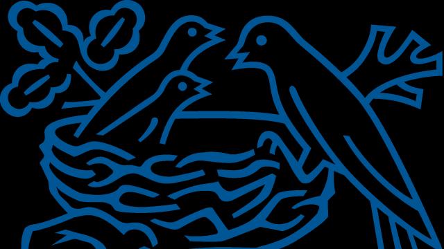 Logo Nestle PNG - 31548