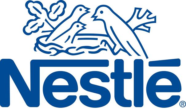 Logo Nestle PNG - 31544