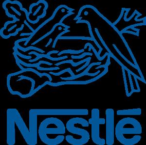 Logo Nestle PNG - 31538