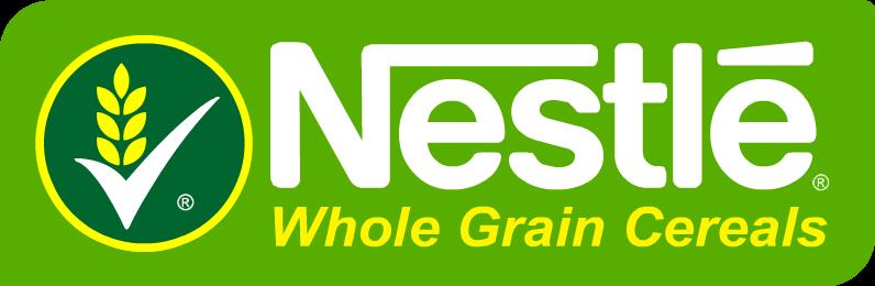 Logo Nestle PNG - 31552