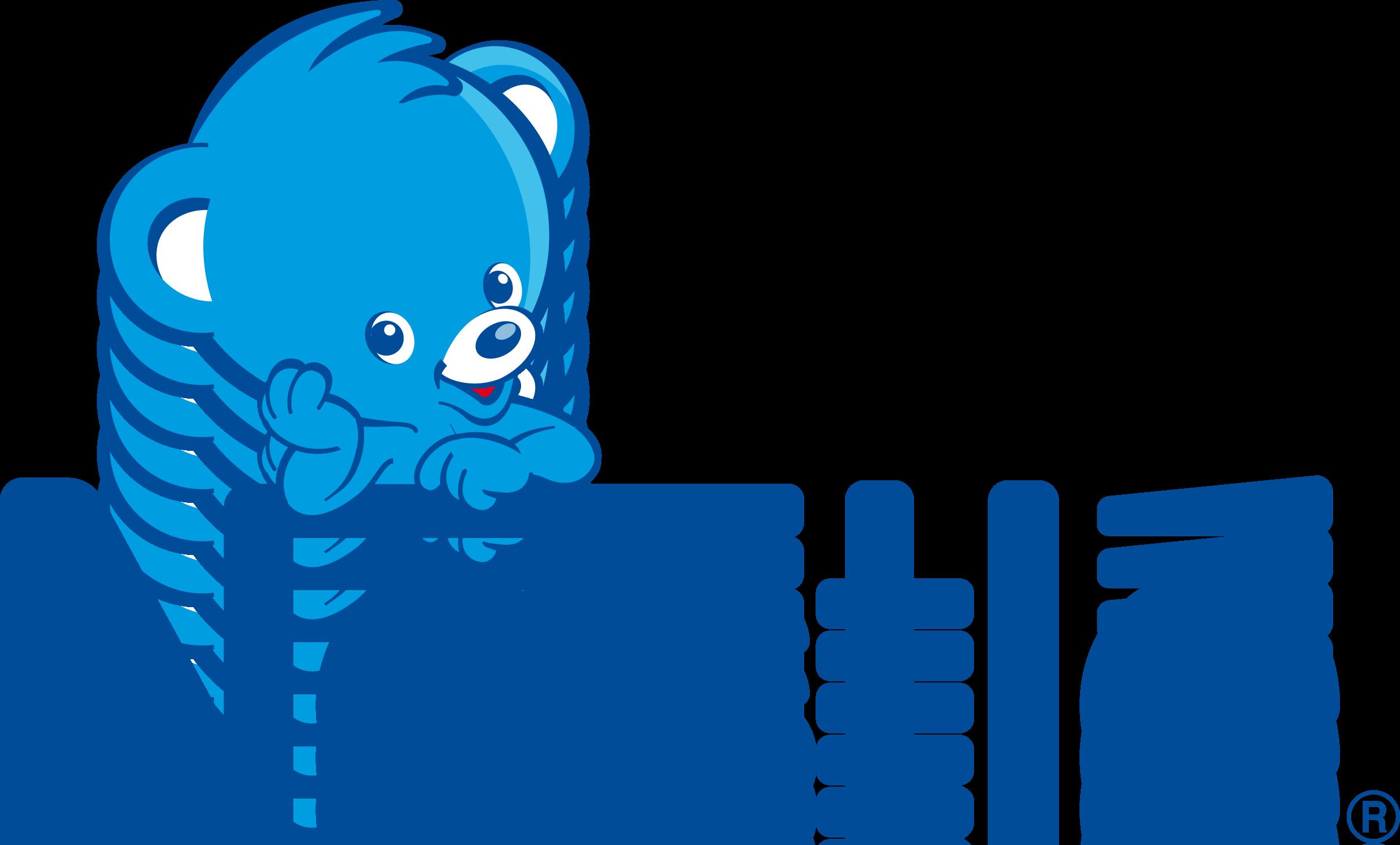 Logo Nestle PNG - 31542