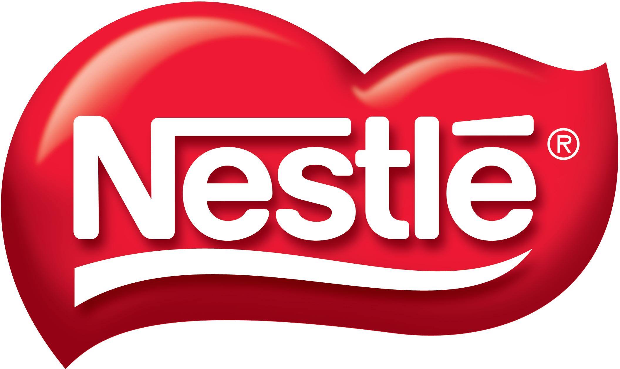 Logo Nestle PNG - 31541