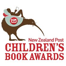 Logo New Zealand Post PNG - 36317