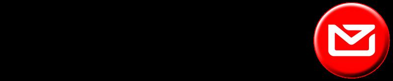 File:New Zealand Post logo.svg - Logo New Zealand Post PNG