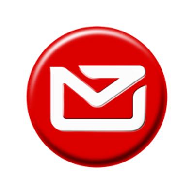 New Zealand Post - Logo New Zealand Post PNG