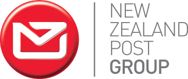 New Zealand Post Careers - Logo New Zealand Post PNG