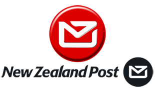 . PlusPng.com NZ Post · Services · Hire. Another service we have added for your  convenience! - Logo New Zealand Post PNG