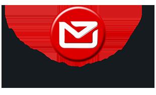 Logo New Zealand Post PNG - 36313