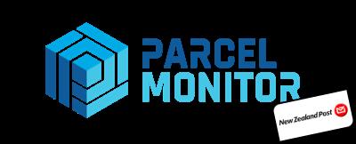 Parcel Monitor Logo - New Zealand Post Tracking - Logo New Zealand Post PNG