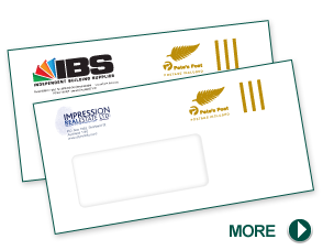Peteu0027s Post printed Postage Included Envelopes u2013 make the most of your mail  by talking to us today. New Zealand businesses send their messages to the  nation PlusPng.com  - Logo New Zealand Post PNG